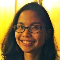 Karen Simbulan